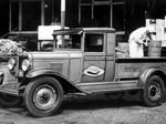 Automotive Minute: Chevrolet celebrates 100 years of trucks in 2018