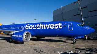 Will the tragic Southwest Airlines incident make you alter your future travel plans?