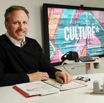 Playing in 'the Sandbox' drives huge growth at Seattle design firm
