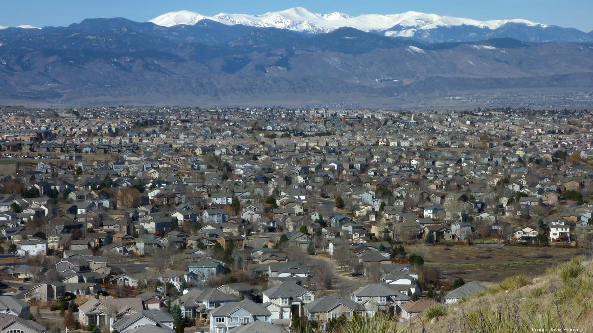 Denver-area Voters Choose Pro-growth Mayors In Municipal