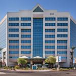 Healthcare Trust of America invests $2.73B, plans future acquisitions