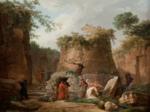 La Salle University selling major artwork, hoping to raise up to $7M