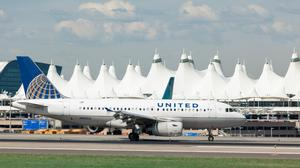 3rd airline launches Denver-London nonstop flight on Saturday