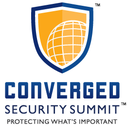 Converged Security Summit 2018