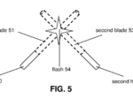 Disney patents hint at possible Star Wars lightsaber experience