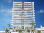 Miami Beach approves redevelopment of historic Ocean Terrace district