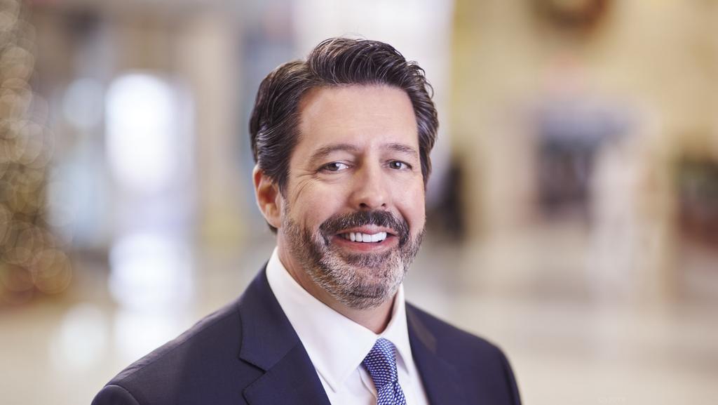 St. Louis-area health care organization ranks on 'top health systems' list