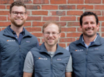Cursing the weather? For this heating oil startup, it's a blessing