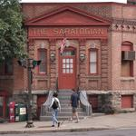 Top editors from <strong>Saratogian</strong> and Record leaving after nearly four decades