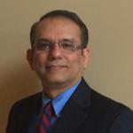 UPMC cardiologist named president of society