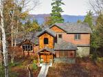 Home of the Day: Privacy on the Southern End of Lake George