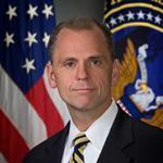 Peraton taps new sector president