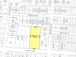 Developer plans eight new homes for two-acre Central Gardens lot