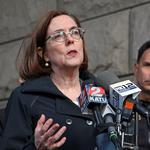 Oregon leaders denounce Sessions move on legal pot