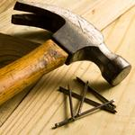 When you sell your business, leave your hammer at home