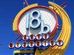 PBN seeks photographer, Vegas-Honolulu arts districts, 2018 expectations