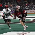 Mammoth ambitions: <strong>Stan</strong> <strong>Kroenke</strong>'s Colorado pro-lacrosse team is gaining momentum