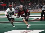Mammoth ambitions: Stan Kroenke's Colorado pro-lacrosse team is gaining momentum