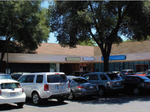 Orangevale retail property is newest Conrad acquisition