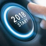 Top 10 technology trend predictions for 2018