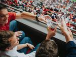 Houston Texans suite holders get more ways to network and grow their business