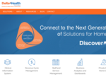 IT spinout from home health agency acquires home health software company