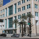 Federal judge's message to former Tampa tech CEO: 'You are a con man'