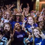 Grand Canyon University unveils plans for seeking nonprofit status