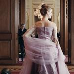 Flick picks: Daniel Day-Lewis' last role in 'Phantom Thread' sews romantic intrigue