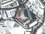 The Winter Olympics from space: Here are DigitalGlobe satellite views of the venues in South Korea