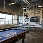 FIRST LOOK: Louisville's largest contractor shows off new East End HQ (PHOTOS)