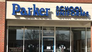 Parker School Uniforms files for Chapter 7 bankruptcy; employees sue over abrupt closure