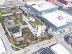 PCC to anchor new 115,000-square-foot Ballard retail, office development