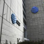 AT&T: Divesting assets would 'destroy' value of Time Warner deal