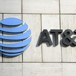 AT&T workers vote to authorize strike, if contracts expire