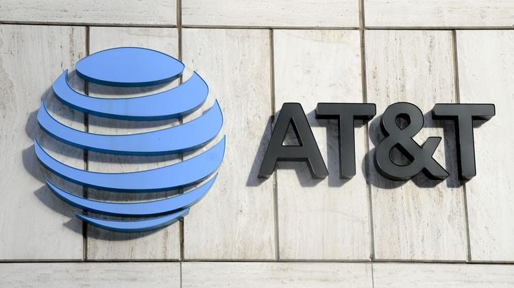 Att Will Get Growth Help From Time Warner Thanks To Ads And Data