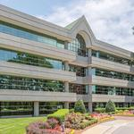 Office campus next to RTP sells for $37M