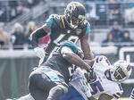 The business behind the Jaguars' success
