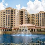MorseLife completes $102M senior living tower with high-end amenities (Photos)