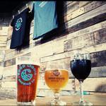 Hot Leads: Seminole Hard Rock, Bradenton brewery and more