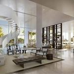 American Eagle Outfitters CEO to buy condo in new Ritz-Carlton Residences, Miami Beach
