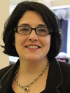 Patricia M. (Tricia) Ostrander