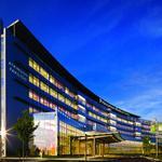 Done deal: Princeton HealthCare joins Penn Medicine
