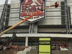 Former Denver Mayor Webb wants to bring back the Mile High Stadium name