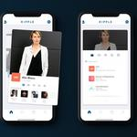 Tinder vets launch professional networking app backed by Match Group