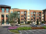 Growing DFW developer begins latest project near Kubota's U.S. headquarters in Grapevine