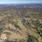 EXCLUSIVE: Largest single property in Granite Bay on market