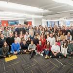 Content marketing firm Skyword raises $25M