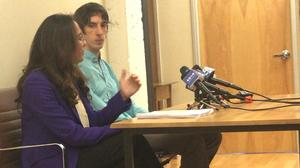 Google didn't violate James Damore's rights when it fired him, U.S. labor lawyer says