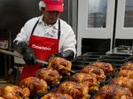 Costco bets big on loss-leading birds with $300 million chicken plant